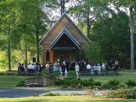 McClain Lodge, Rustic Mississippi Wedding Venue   BridePOP