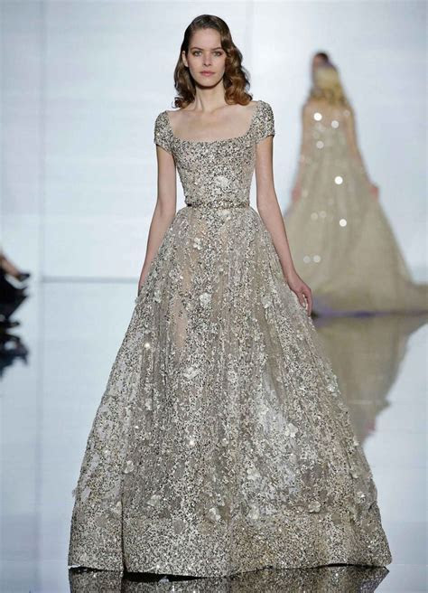 17 Best ideas about Most Beautiful Dresses on Pinterest