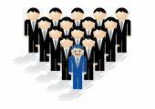 Οι πέντε ικανότητες που διαφοροποιούν τους μεγάλους ηγέτες από τους άλλους