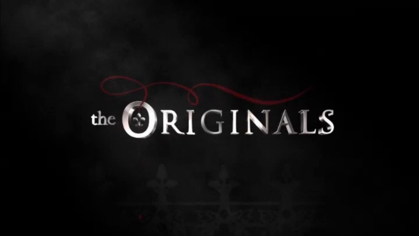 Resultado de imagem para The Originals 4X01 Gather Up the Killers