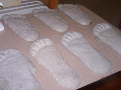 Footprint Casts.jpg