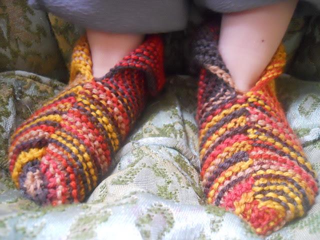 knitting 063