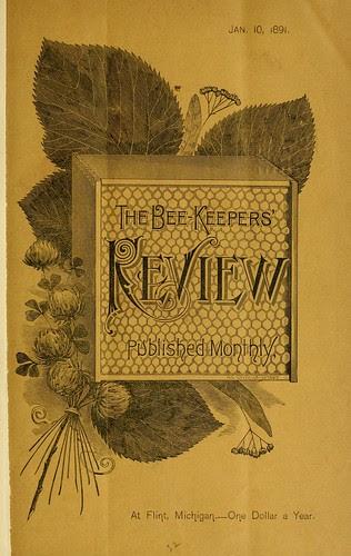 beekeepersreview41891nati_0007.jp2&scale=1