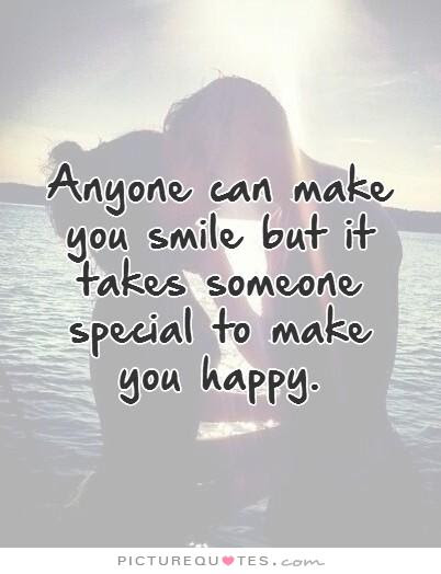 Happy Quotes To Make You Smile Quotesgram 90 Quotes