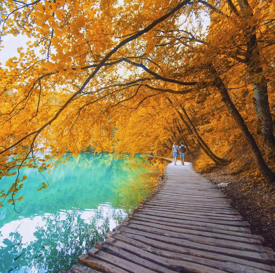 9000+ Wallpaper Danau Cantik  Terbaik