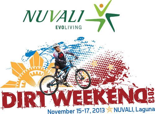 NUVALI EvoLiving