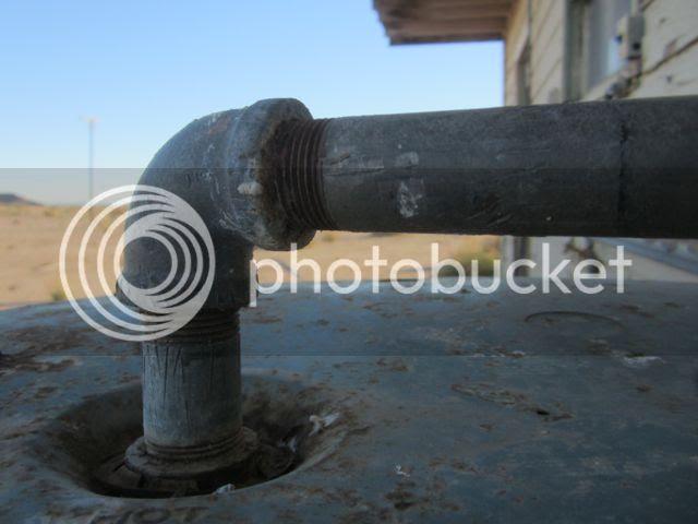 Heater pipe photo IMG_7074heaterpipe_zps91ca9a43.jpg
