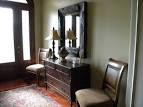 Providing A Great Impression With Entryway Decorating Ideas | Vissbiz