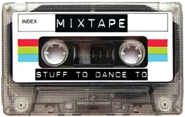 Image result for old cassette tape