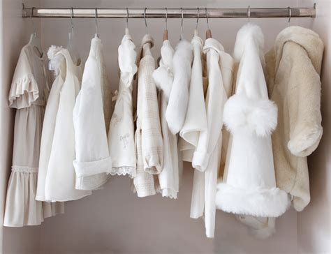 Hallak Cleaners Christening Gown Cleaning   Hallak Cleaners