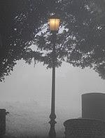 Narnia Lamp.jpg