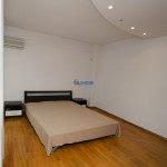 vanzare apartament dorobanti www.olimob.ro22