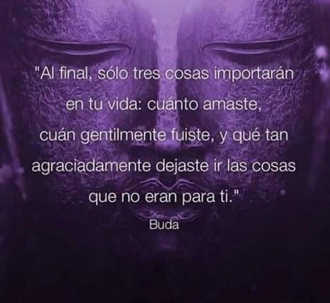 Frases Cortas De Amor Budistas Zeno News