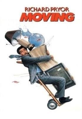 movieposter.jpg (279×402)