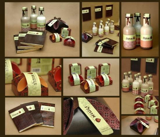 embalagens-criativas (11)