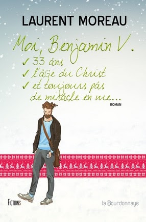 http://lovereadandbooks62.blogspot.fr/2015/10/chronique-95-moi-benjamin-v-33-ans-lage.html#more