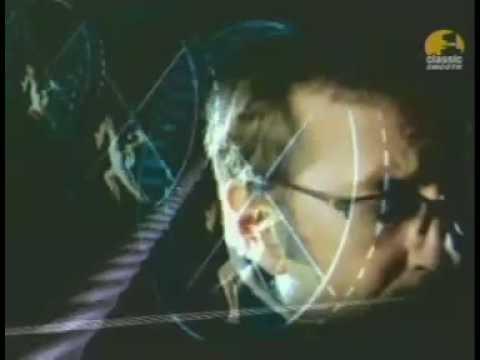My Father's Eyes|Ochii tatalui domnului Eric Clapton- video