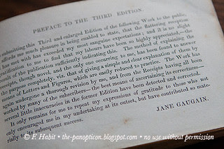 gaugain-preface