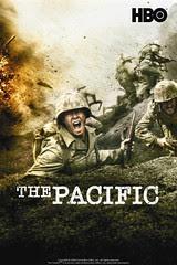 Pacific_Basilone_Art4