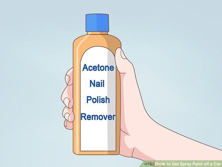 Get Spray Paint off a Car Step 1 Version 2.jpg