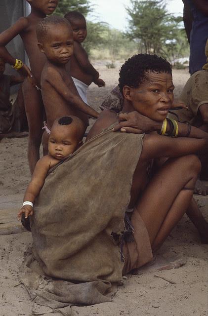 KyPZN7Ds0t0vjxjyOKqQJ4 bNCiE aIhBQsPaH62FPtc8AoENO rNdHvC5nLgvzFhtbglad8WKfCXaK7PLHcFqJBt2WLKDFeNKhn2XNB1ynHeA=s0 d San Bushmen People, The World Most Ancient Race People In Africa