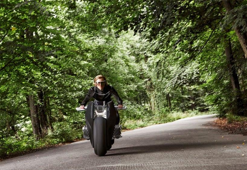 bmw-motorrad-vision-next-100-designboom06