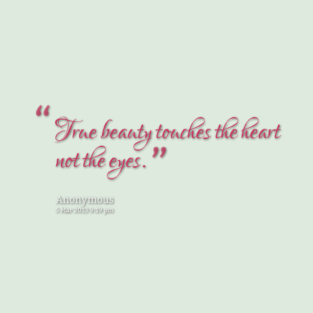 40 Quotes Beautiful Eye Quotes And Sayings Quotesgram