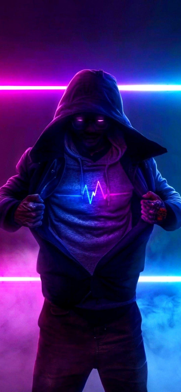 Hacker Wallpapers - Top Best Hacker Backgrounds Download