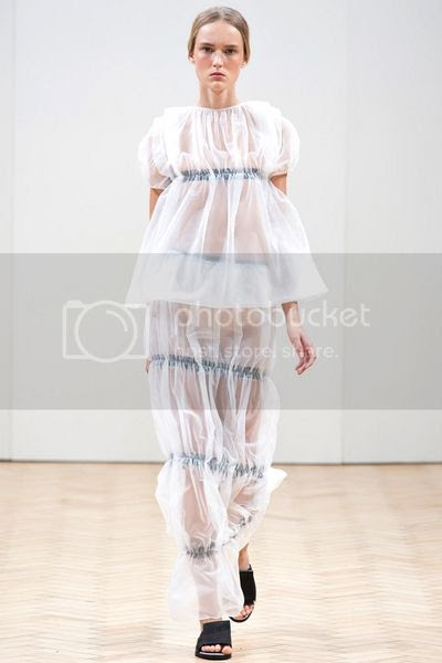 photo jwanderson-rwss14-01.jpg