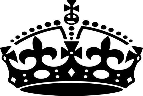 gambar vektor gratis mahkota tiara ratu putri gambar