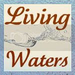 Living Waters By LeAnn