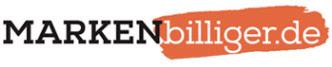 markenbilliger.de Logo