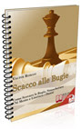 Scacco alle Bugie