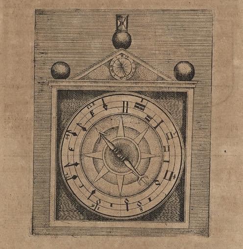 De Temporibus Musicis - Pars II Liber Quartus p191