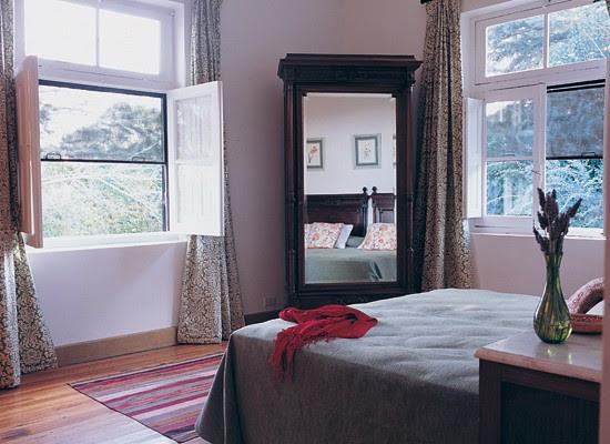 decoracion,arquitectura,diseño,interior,dormitorios
