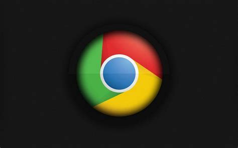 Chrome HD Background, Picture, Image