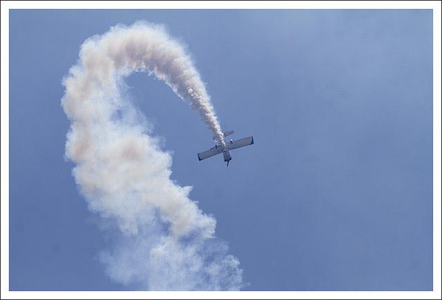 Air Show 2013-07-05 4