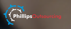 Phillips Outsourcing Services Fresh Job Recruitment (5 Positions)