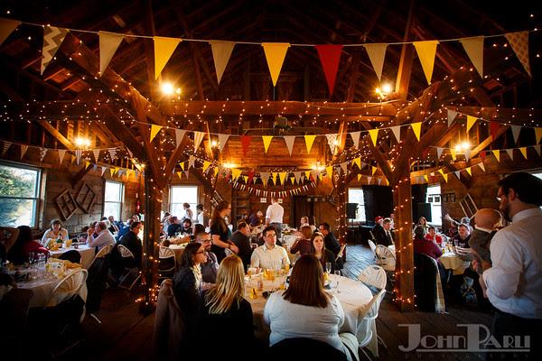 wedding photod Oak Lane Oregon Naperville Photographers