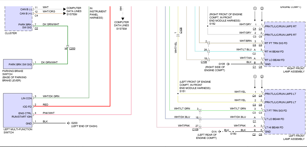diagram] chrysler 200 headlight wiring diagram full version hd quality wiring  diagram - circutdiagram.argiso.it  argiso.it currently does not have any sponsors for you.
