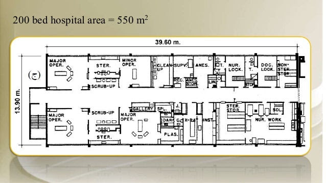 hospital design 38 638