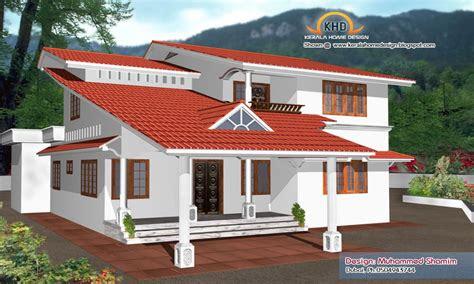normal house  kerala kerala house designs  plans