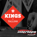 Intertops Poker Online Satellite Winner to Compete in Kings of Tallinn Poker Festival
