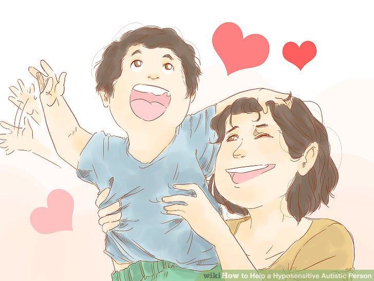 Help a Hyposensitive Autistic Person Step 7 Version 2.jpg