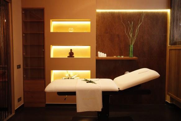 Gellert Spa Thermal Baths Massage Treatment Prices Booking