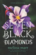 http://www.barnesandnoble.com/w/seven-black-diamonds-melissa-marr/1121693519?ean=9780062011176