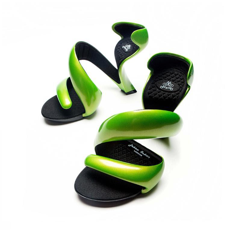 http://i00.i.aliimg.com/wsphoto/v0/2026466782_5/Julian-hakes-women-sandal-2014-summer-new-fashion-green-heels-sandals-shoes-women-shoes-high-heel.jpg