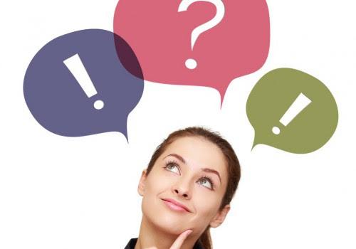FAQ-dieta-histamina-_-adriana-duelo (lado preguntas FAQ)