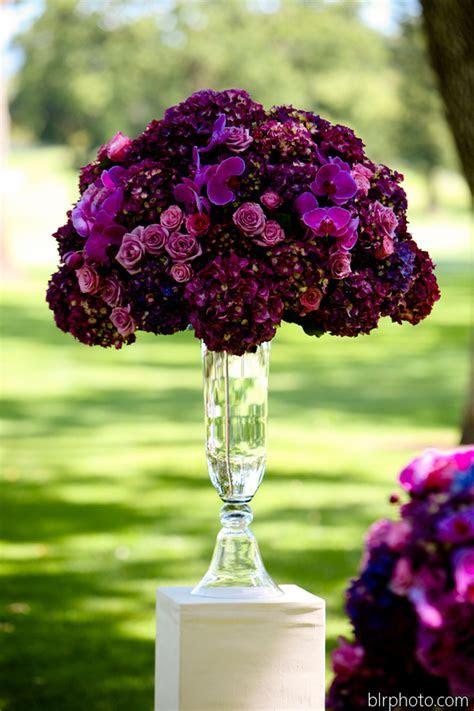 21 Ways to Personalize Your Wedding Ceremony   MODwedding