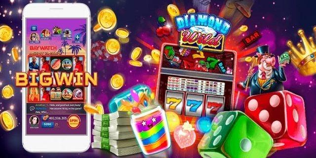 🍒Мобильные онлайн казино - приложение для игры на реальные деньги.Чтобы играть в казино на реальные деньги с выводами пользователям приложения на смартфоне придется создать аккаунт.Без регистрации игрокам.